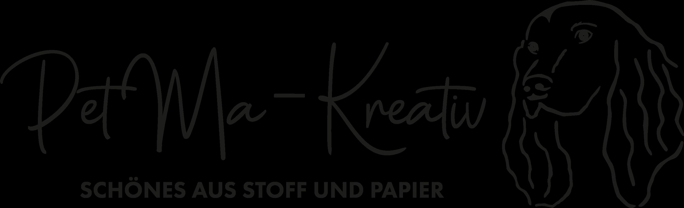 PetMa-Kreativ